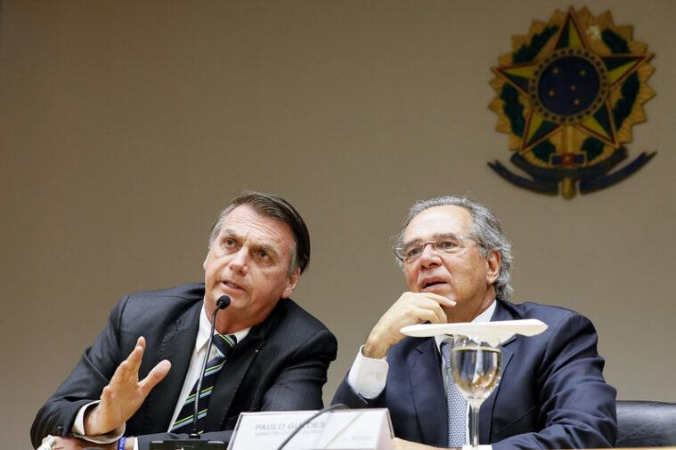 """""""PEC Emergencial já morreu"""" diz Maia sobre novo ajuste fiscal do Governo"""