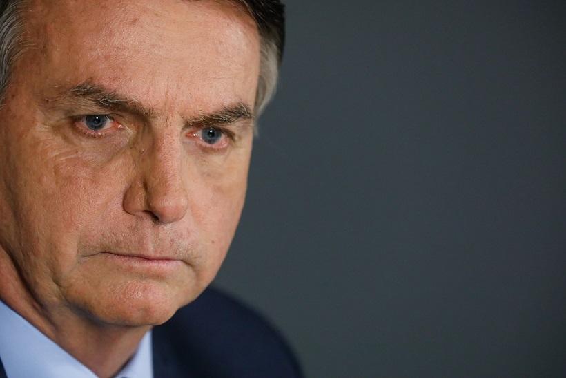OIT cobra governo Bolsonaro por danos aos direitos de trabalhadores