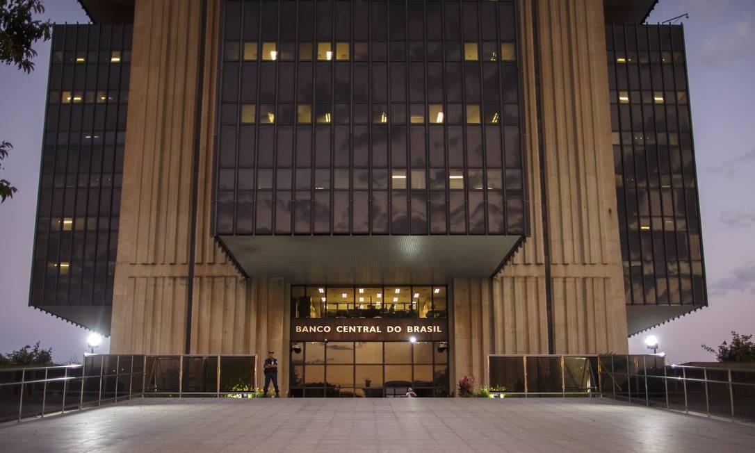 Autonomia do Banco Central é aprovada na Câmara