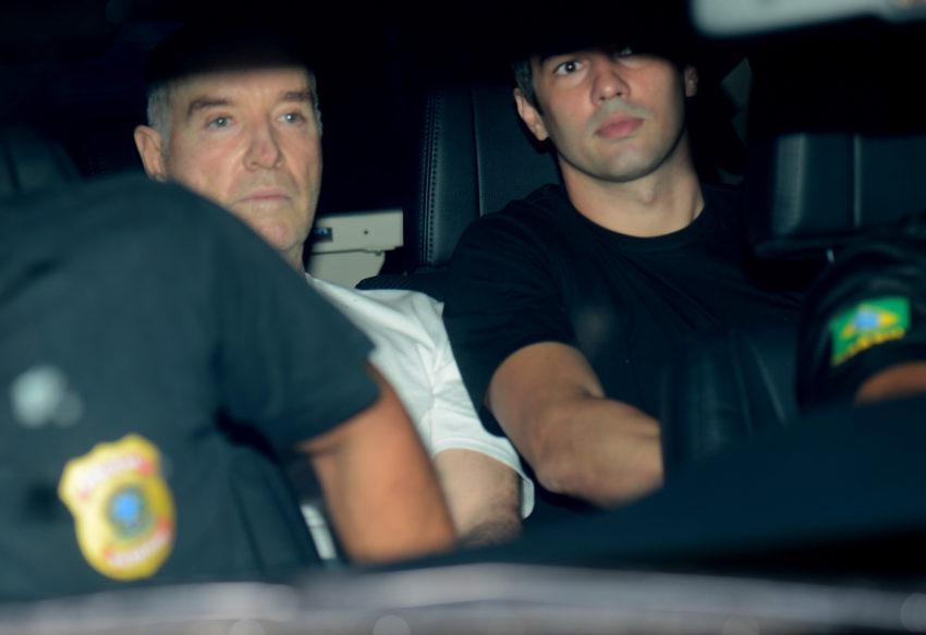 Eike Batista sofre quarta condenação e penas somam 58 anos de prisão