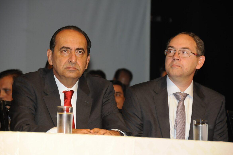 PT, PDT E DEM podem se juntar para apoiar candidatura de Kalil em 2022