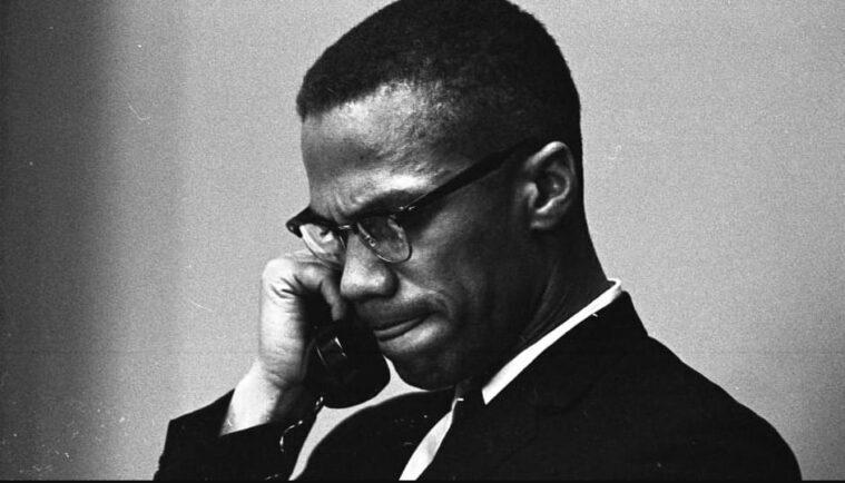 Carta de ex-policial no leito de morte afirma que FBI ajudou a matar Malcolm X