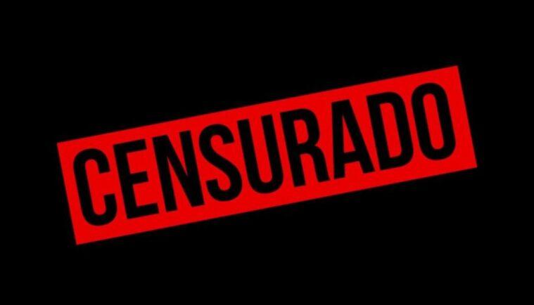 Prefeitura de Rio Branco (AC) demite jornalista que irritou Bolsonaro