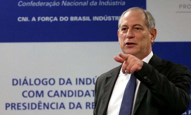 Dilma quebrou o país
