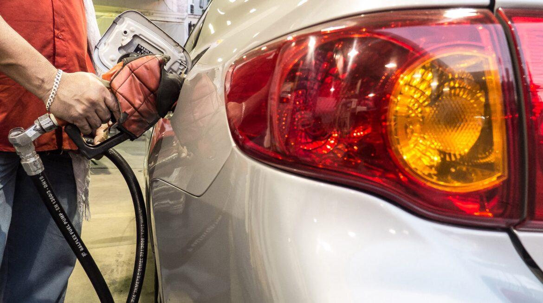 Entenda como é composto o preço do combustível que você paga