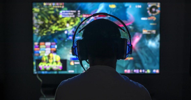 Incels: Jovem mata garota gamer em SP e publica vídeo na internet