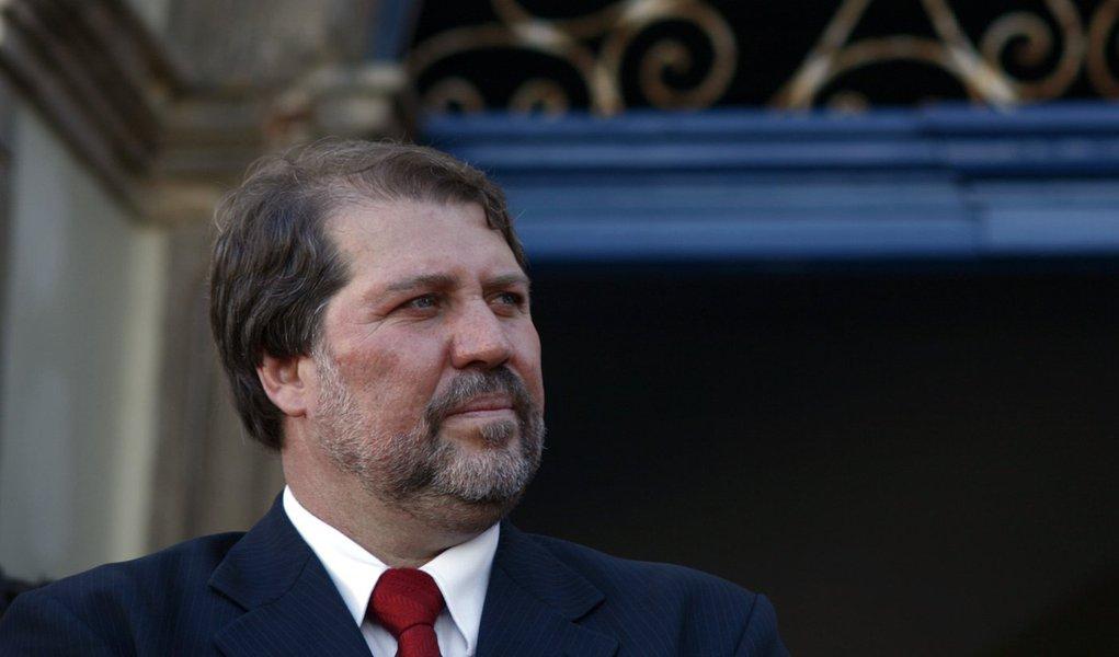 """Líder do PC do B na Câmara pede prisão de Silveira: """"Democracia não pode ser usada para destituí-la"""""""