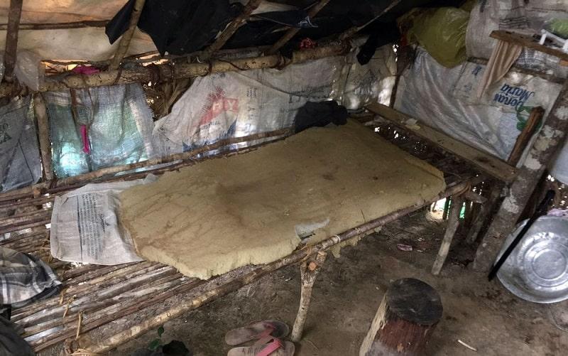 Homem escraviza mulheres no Piauí durante seis anos