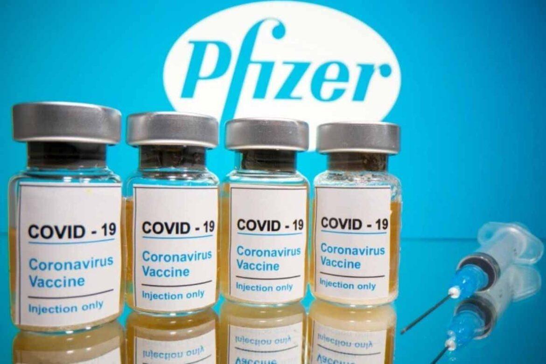 Brasil abre brecha para grupos privados lucrarem com vacina da Pfizer