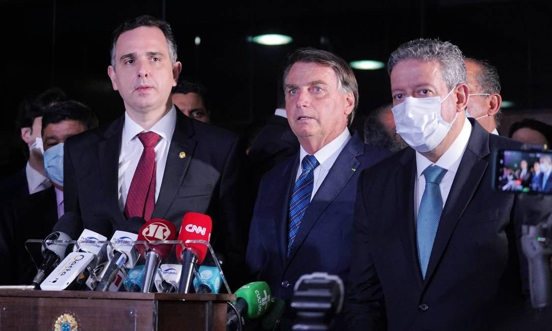 Sinais trocados? Intervenção na Petrobras, privatização da Eletrobras