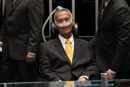 Ministros do STF: prisão de deputado bolsonarista foi recado para militares