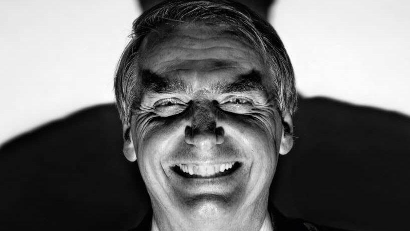 Ciro Gomes Bolsonaro