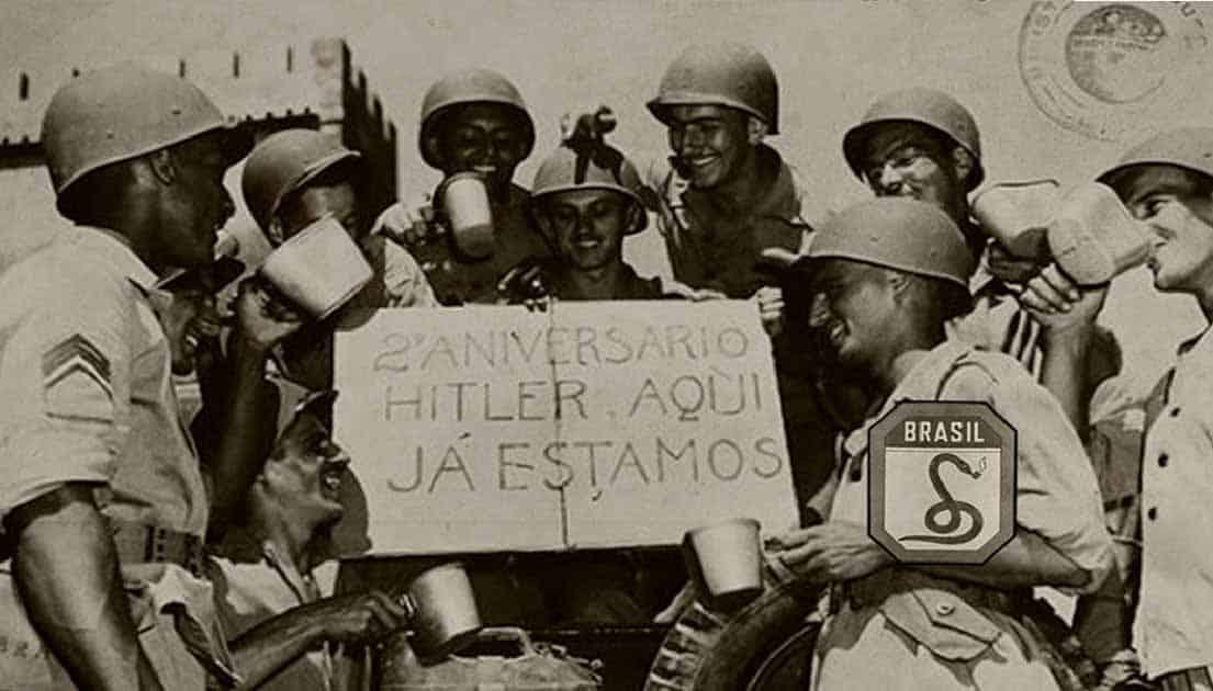 Vídeo: Covid já matou mais brasileiros do que todas as guerras juntas