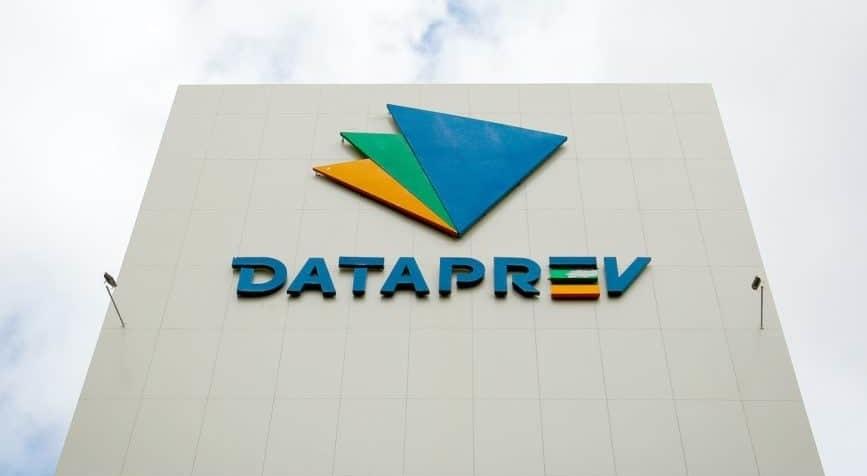 Dataprev recusa acordo coletivo e funcionários anunciam greve pelo país