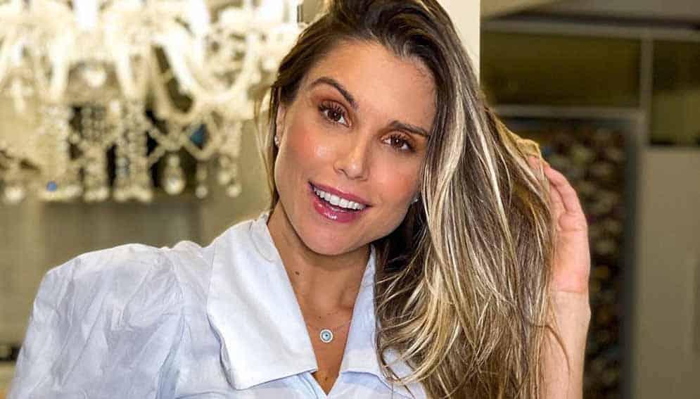 "Governo Bolsonaro paga R$ 11,5 mil para ex-BBB defender ""tratamento precoce"""