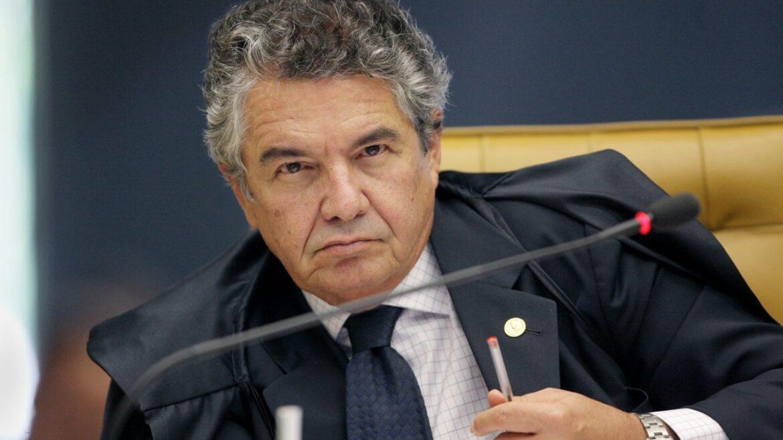 STF manda Câmara votar queixa-crime e Bolsonaro pode ser afastado