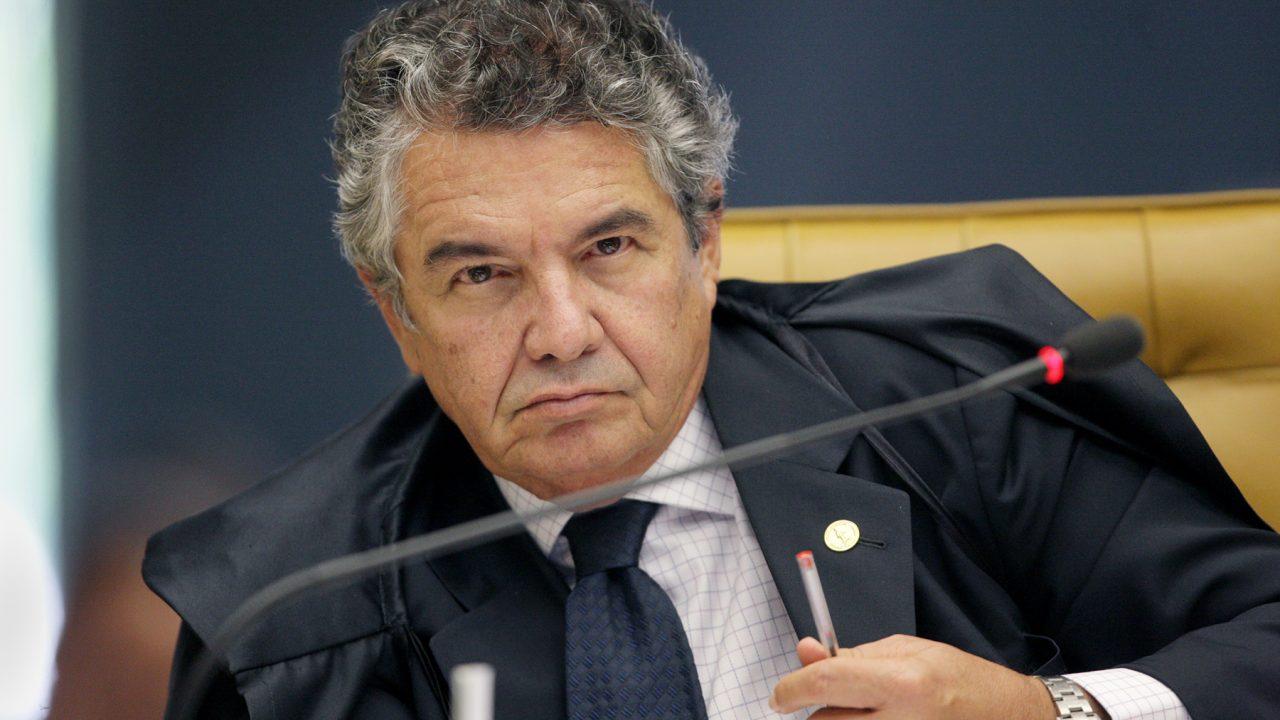 Bolsonaro pode ser afastado