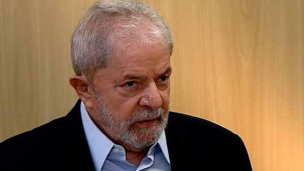 Lula impeachment Bolsonaro