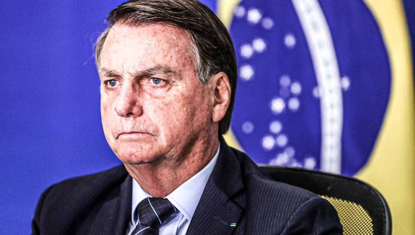 Bolsonaro zera verba do 'Minha Casa Minha Vida' e país pode perder 500 mil empregos