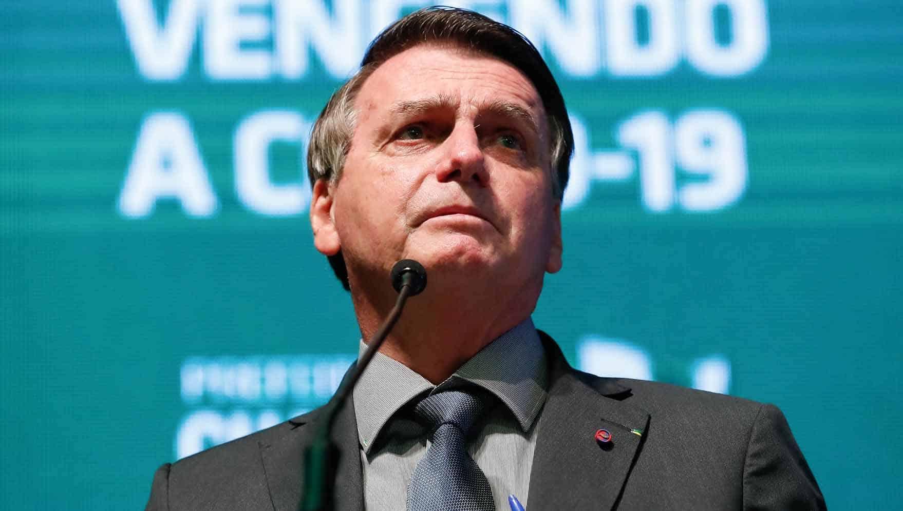 Ex-assessores de Bolsonaro suspeitos de serem 'fantasmas': R$ 165 mil em auxílios
