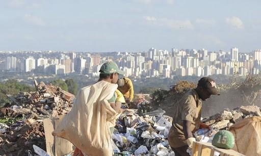Opinião: Economia brasileira: Covid-19 só piorou o que já estava ruim