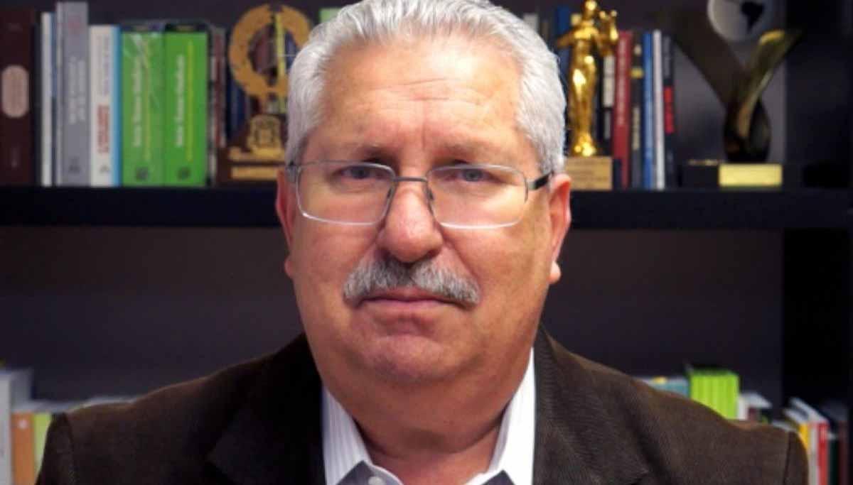 Brasil na lista de violadores da OIT é reflexo da reforma trabalhista, diz Antonio Neto