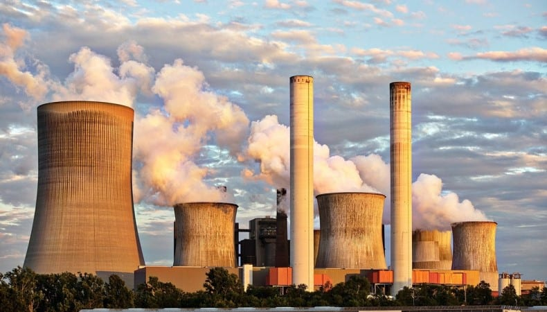 Com apoio chinês, Argentina estuda construir sua 4ª usina nuclear