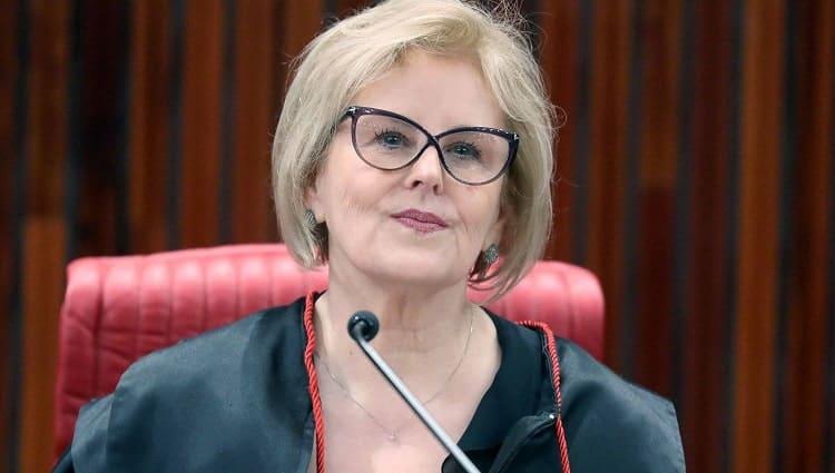 STF acata PSB e suspende trechos de decretos de Bolsonaro sobre armas