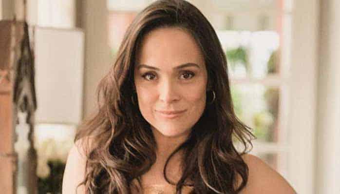 Gabriela Duarte Ciro Gomes
