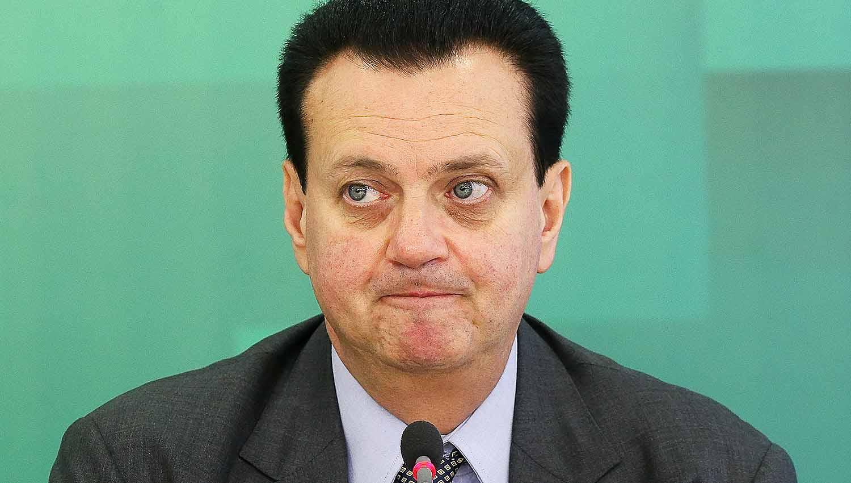 Kassab Bolsonaro PSD