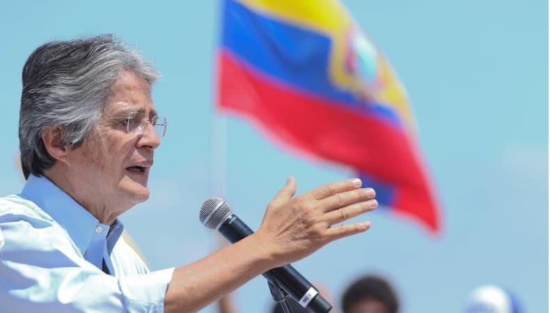 Opinião: Eleição no Equador é alerta para a esquerda latino-americana