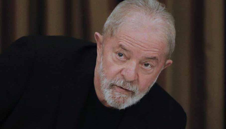 Opinião: Lula no Reinaldo Azevedo: O que diria a esquerda lulista?