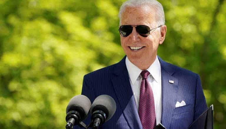 Centrais sindicais de Brasil e EUA aproveitam nova política de Biden para união