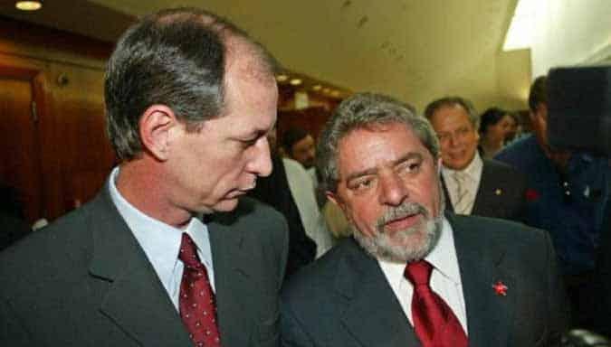 Opinião: O que Lula e o PT costumam fazer com seus amigos?