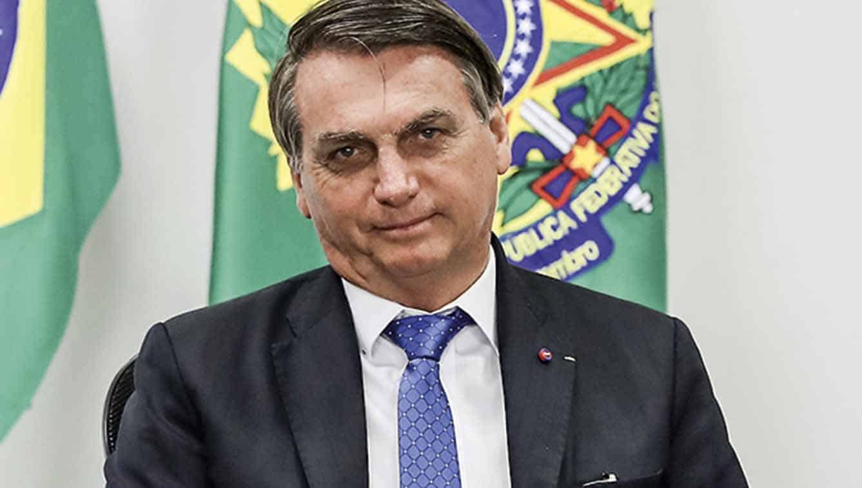 CPI da Covid: Bolsonaro queria alterar bula da cloroquina, diz presidente da Anvisa