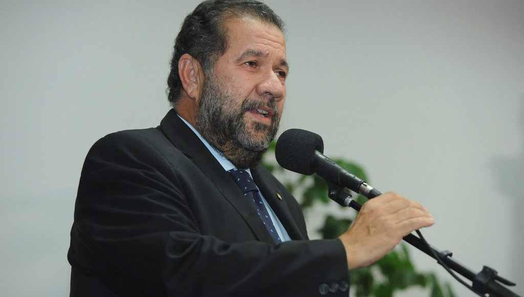 PDT Bolsonaro Ciro