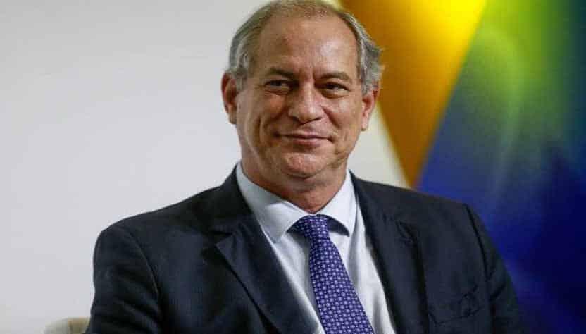 """ABC paulista recebe plenária """"Agora É Ciro"""" neste sábado"""