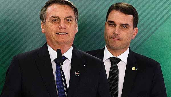 Bolsonaro fecha com Patriota