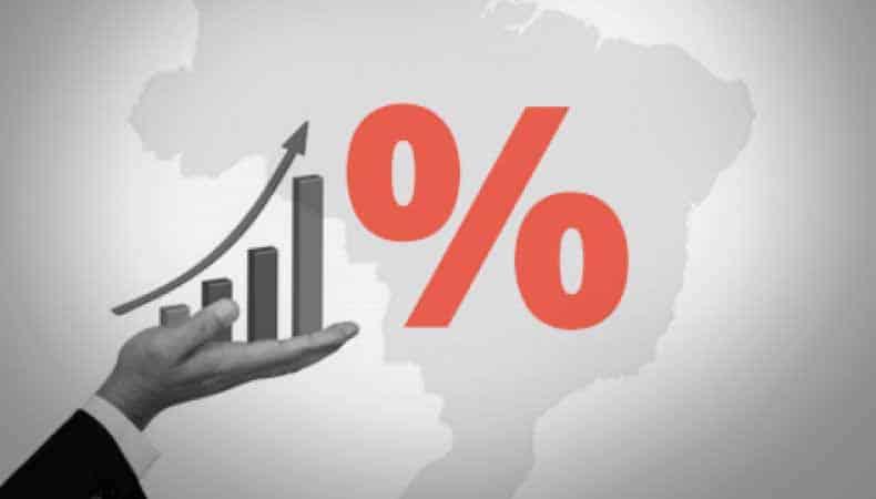 Microempresários pagam juros 6 vezes maiores em relação a grande empresa