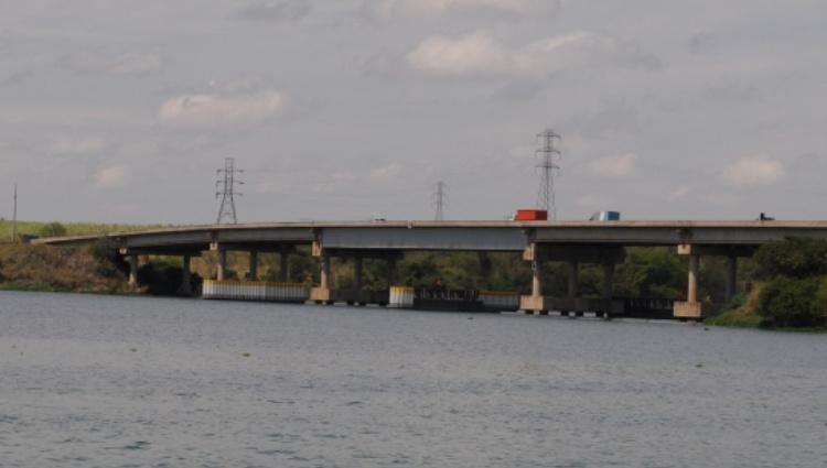 ONS: reservatórios do sudeste podem colapsar em novembro