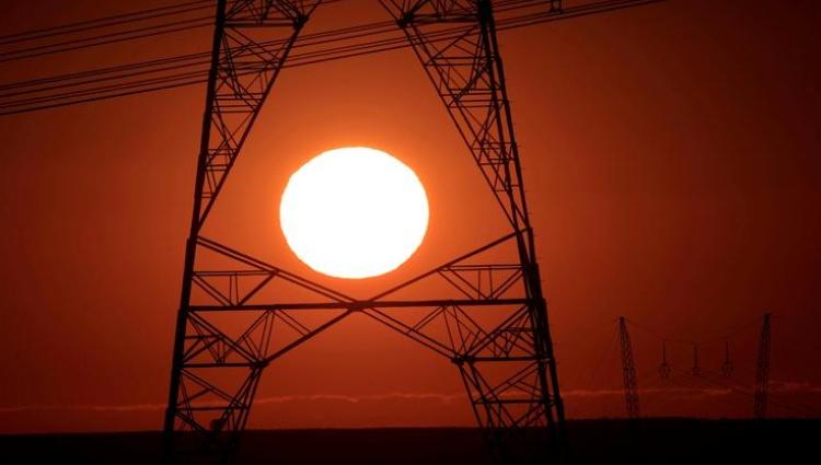 Crise no setor elétrico: um novo apagão é possível?