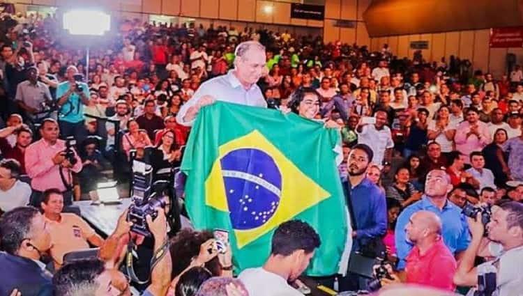 Nem Lula, nem Bolsonaro, mercado prefere 3° via