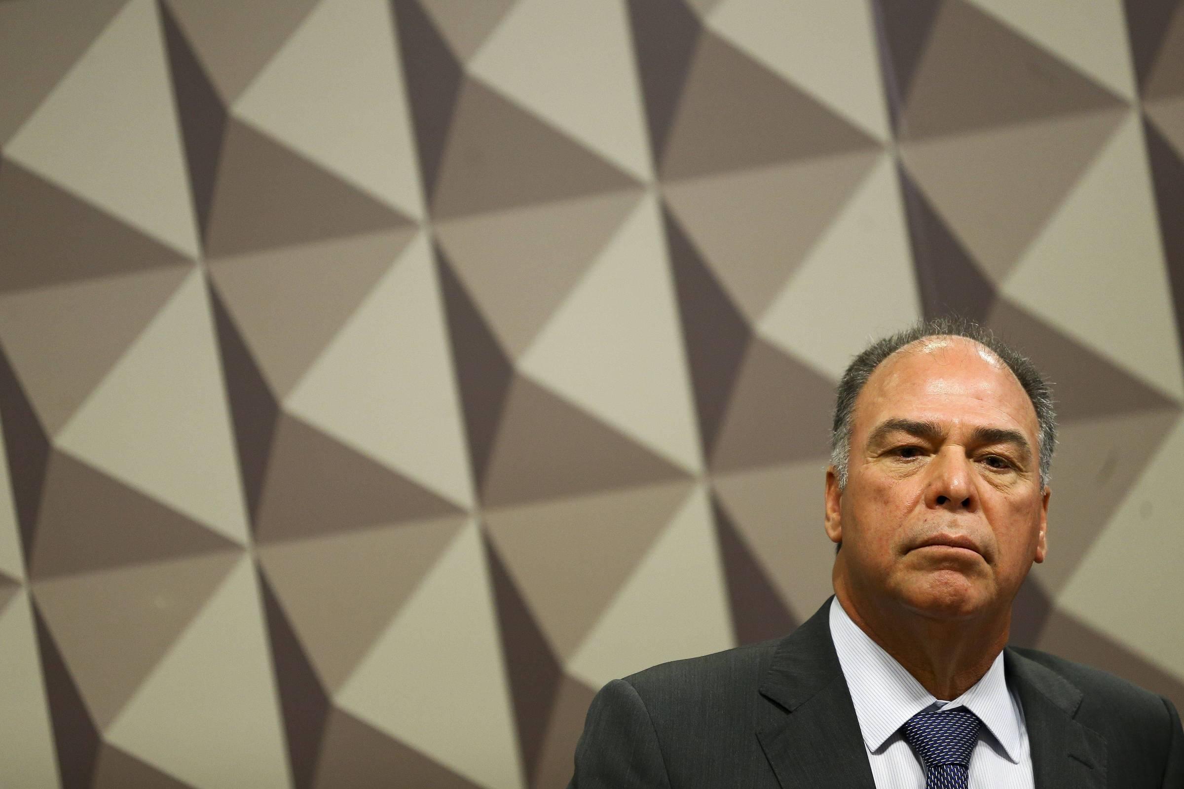 PF indicia líder do governo Bolsonaro por propina de R$ 10 milhões