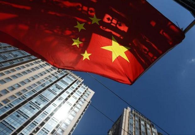 China lidera vacinação mundial com 777 milhões de doses aplicadas