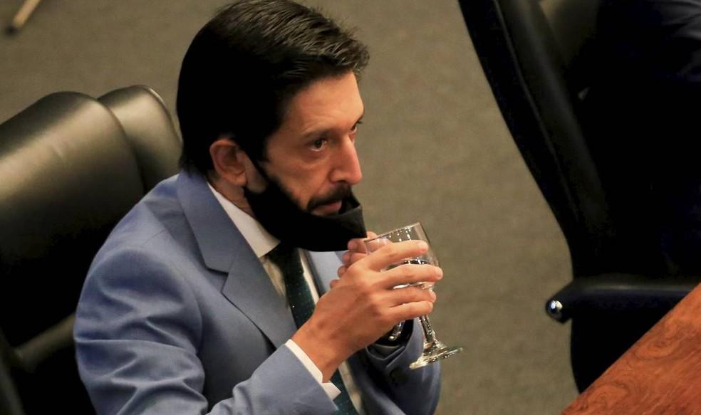 PSDB se afasta de Ricardo Nunes e retira apoio na Câmara de SP