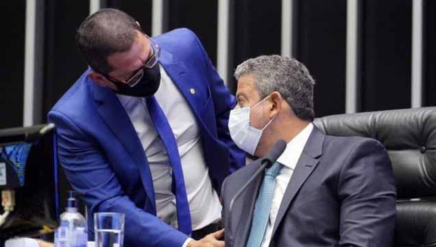 Impeachment de Bolsonaro vai esquentando