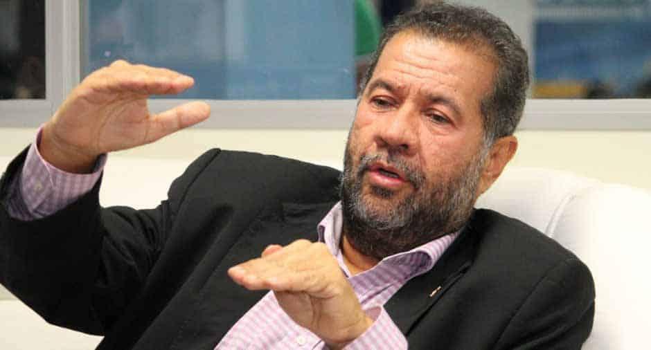 Lupi dispara contra Bolsonaro