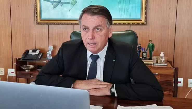 MDB vai expulsar quem integrar governo Bolsonaro