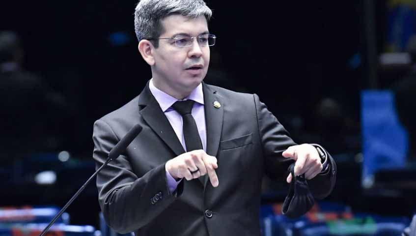 CPI já constatou crime de Bolsonaro