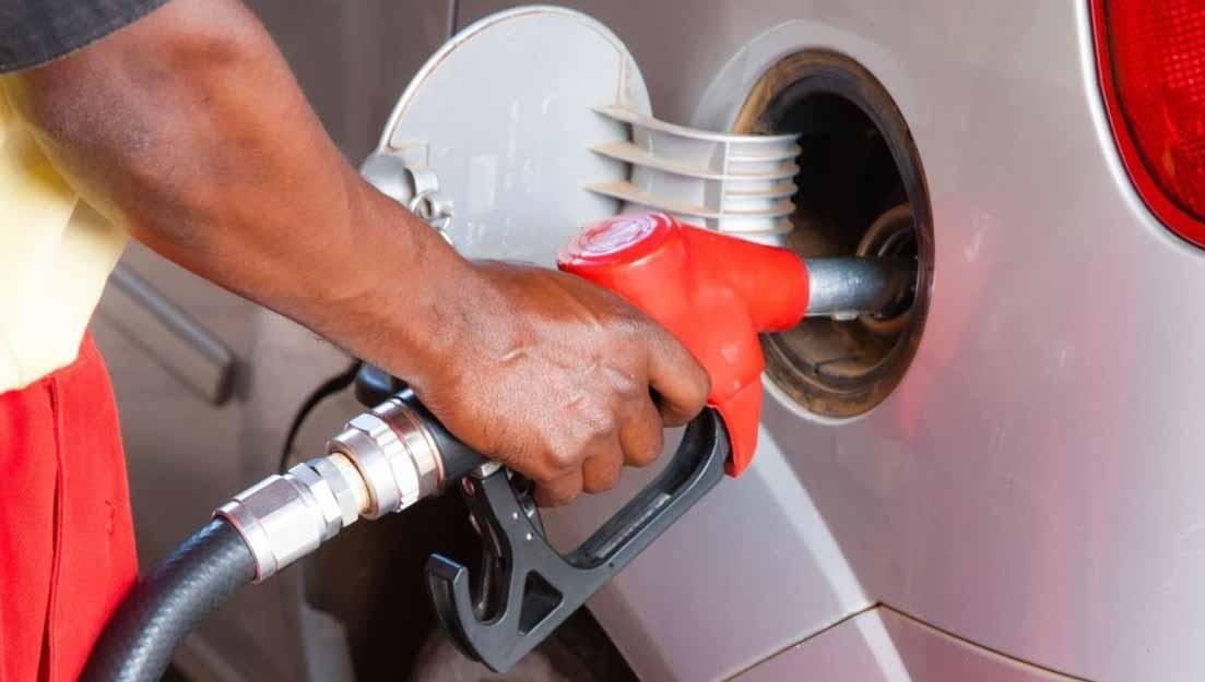 Preço da gasolina subiu 51%